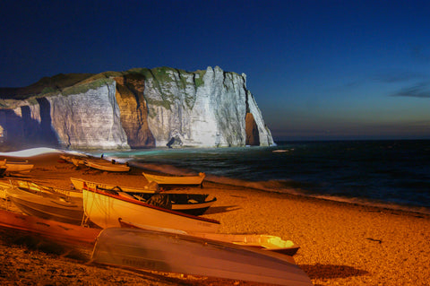 etretat-night-normandy