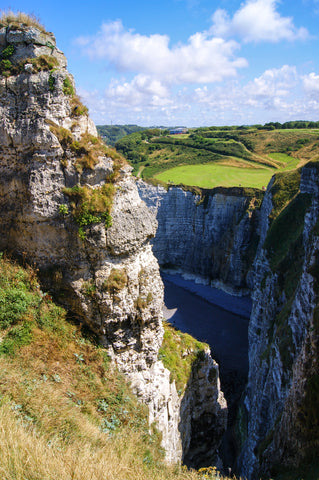 etretat-golf-normandy