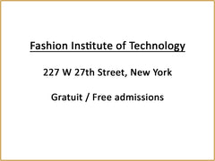 fashion-institute-new-york