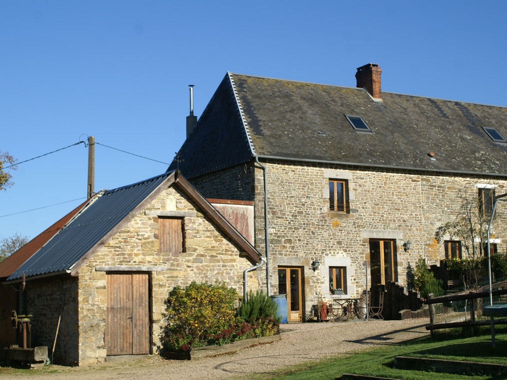 gite-calvados-normandy