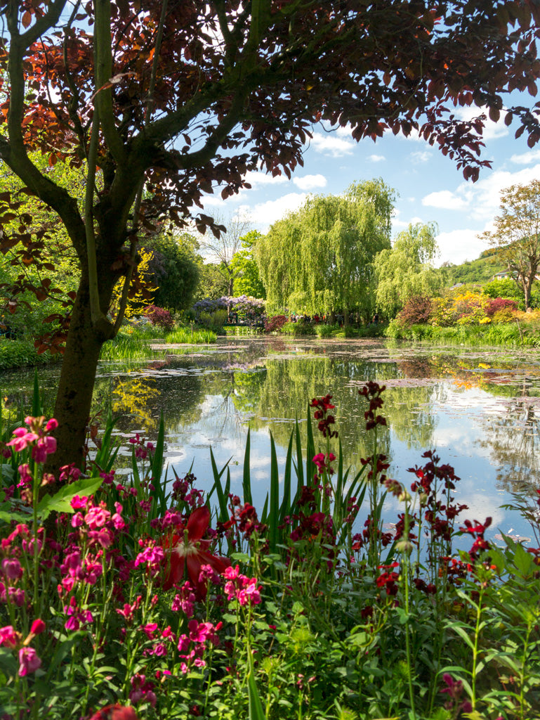 giverny-japanes-garden