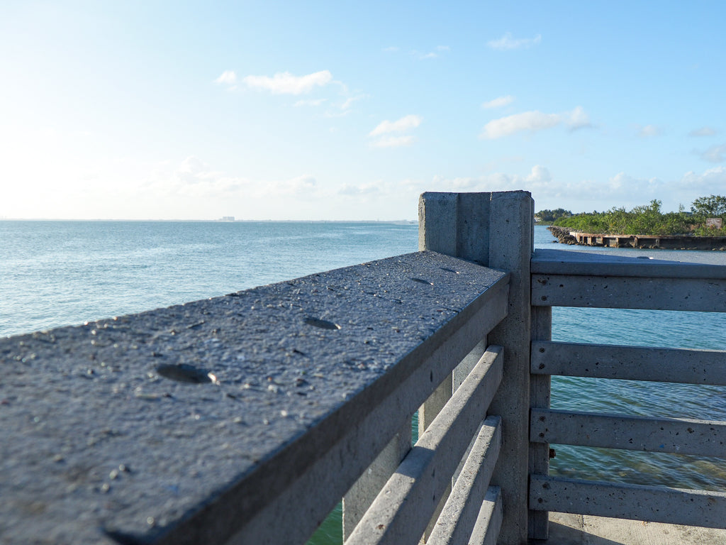 key-biscayne-harbour