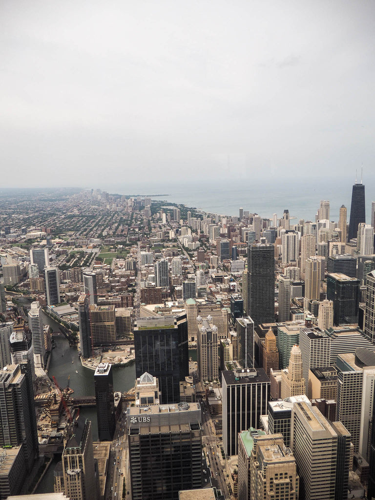 lake-willis-tower