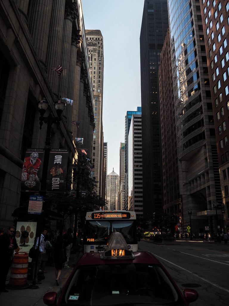 lasalle-street-chicago