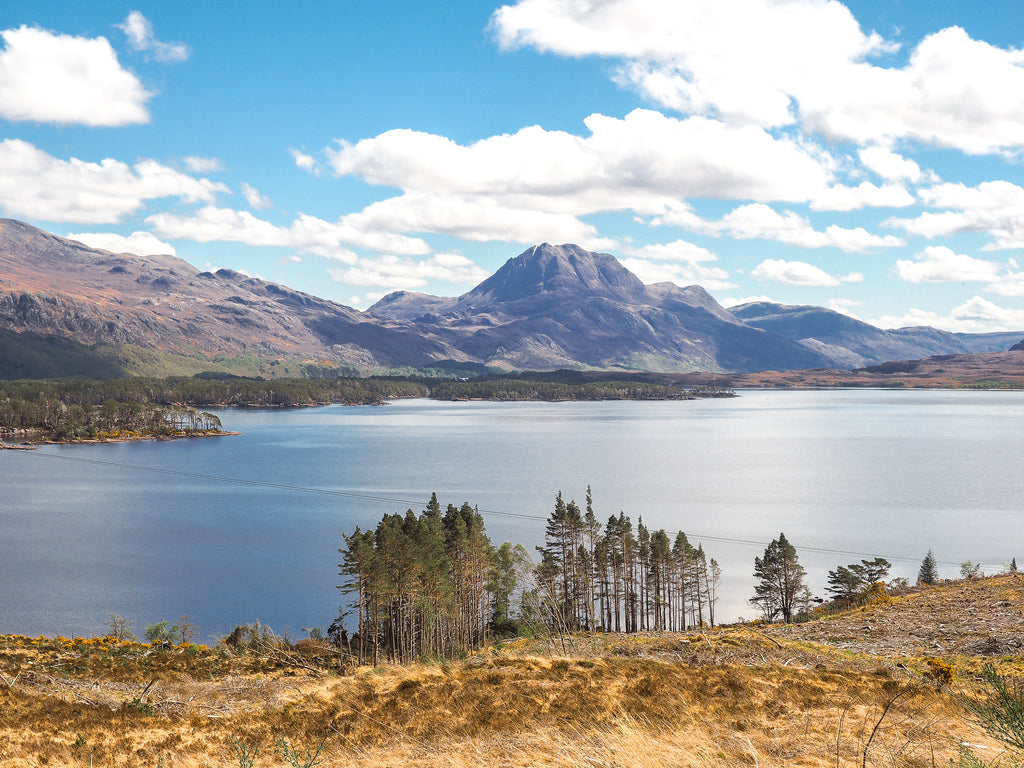 most-peaceful-place-scotland