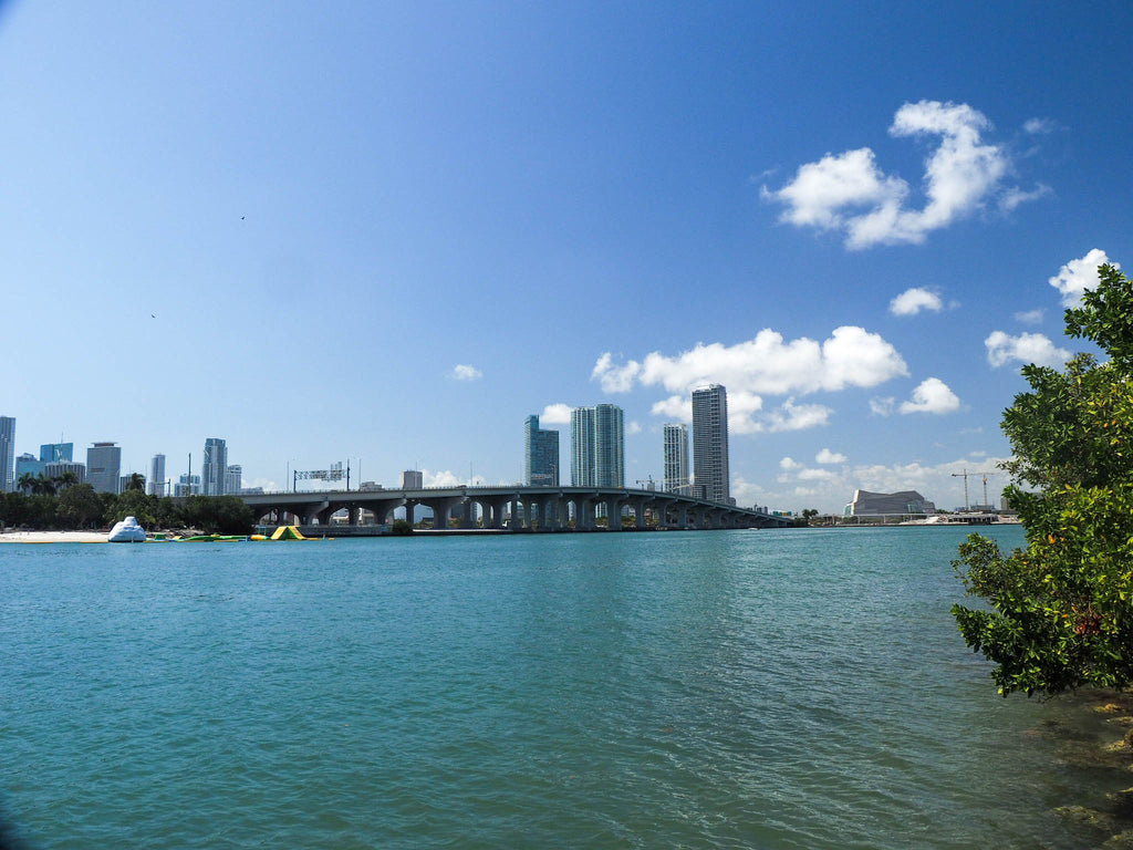 miami-from-venetian-islands