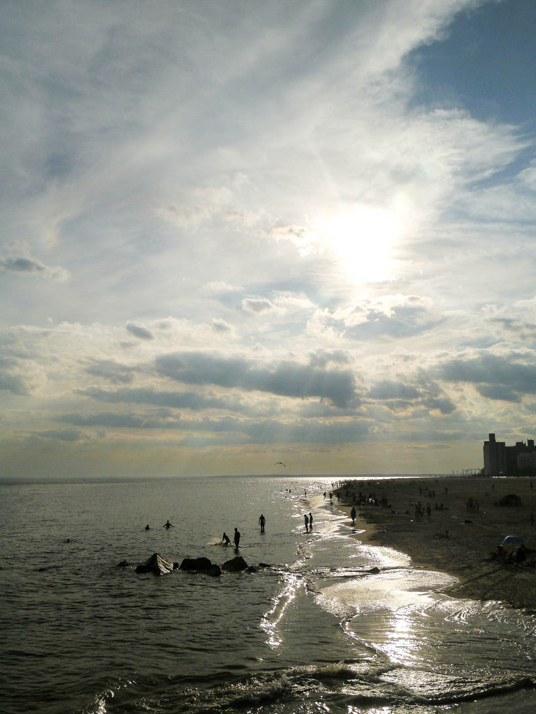 coney-island-new-york