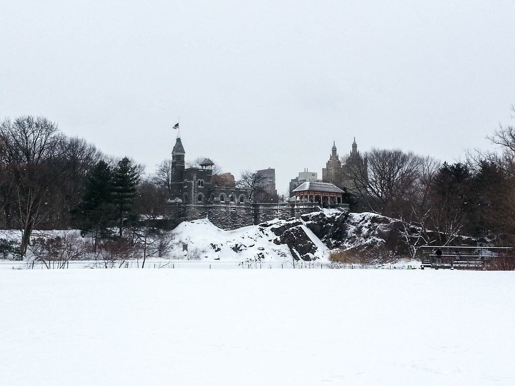 new-york-belvedere-castle
