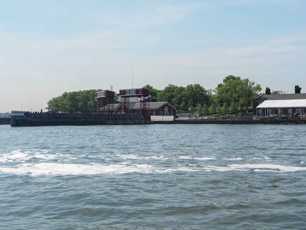 new-york-governors-island