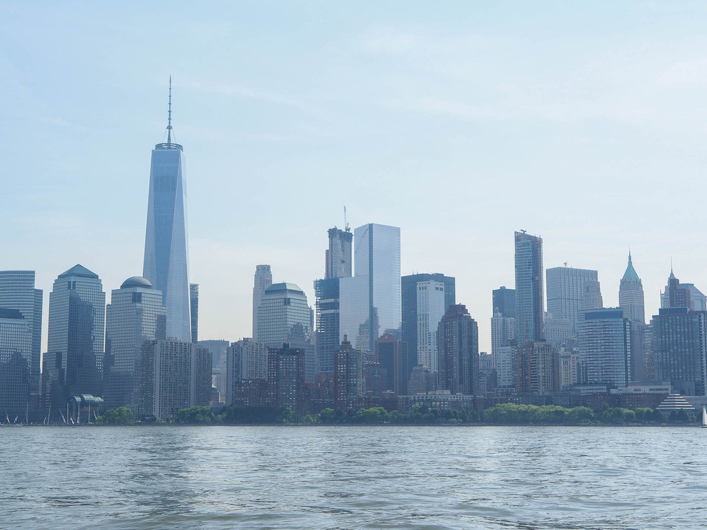 new-york-hudson-river-one-world-trade-center