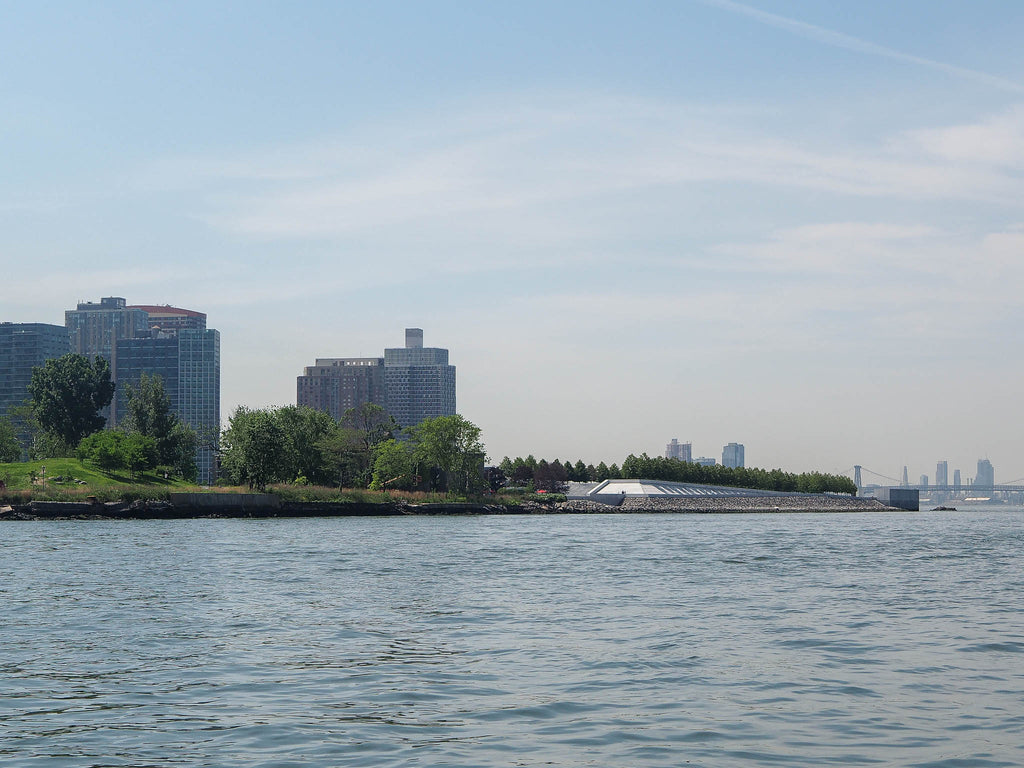 new-york-roosevelt-island