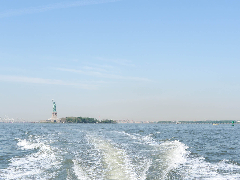 new-york-statue-of-liberty-cruise