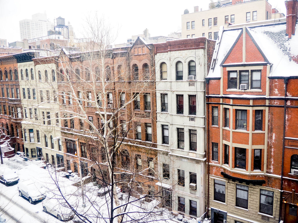 new-york-upper-west-neige