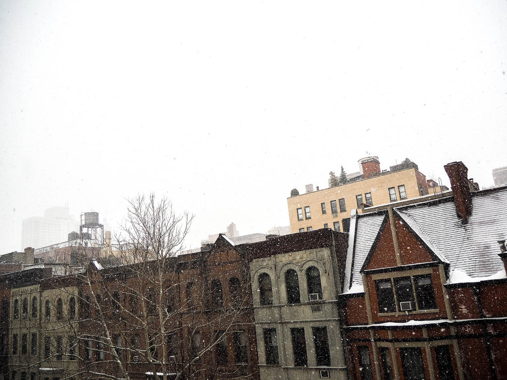 new-york-upper-west-snow