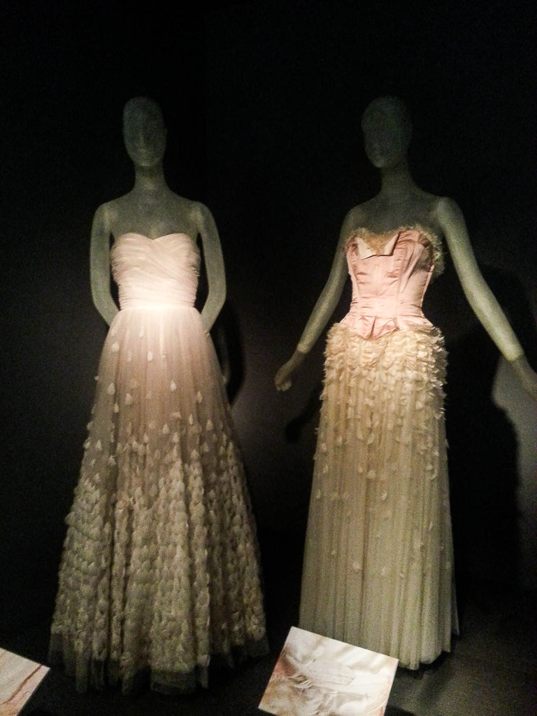 robe-fashion-institute-new-york