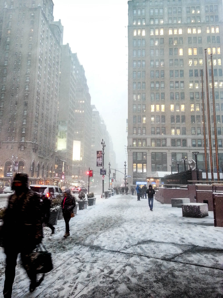 nyc-sixth-avenue-snow