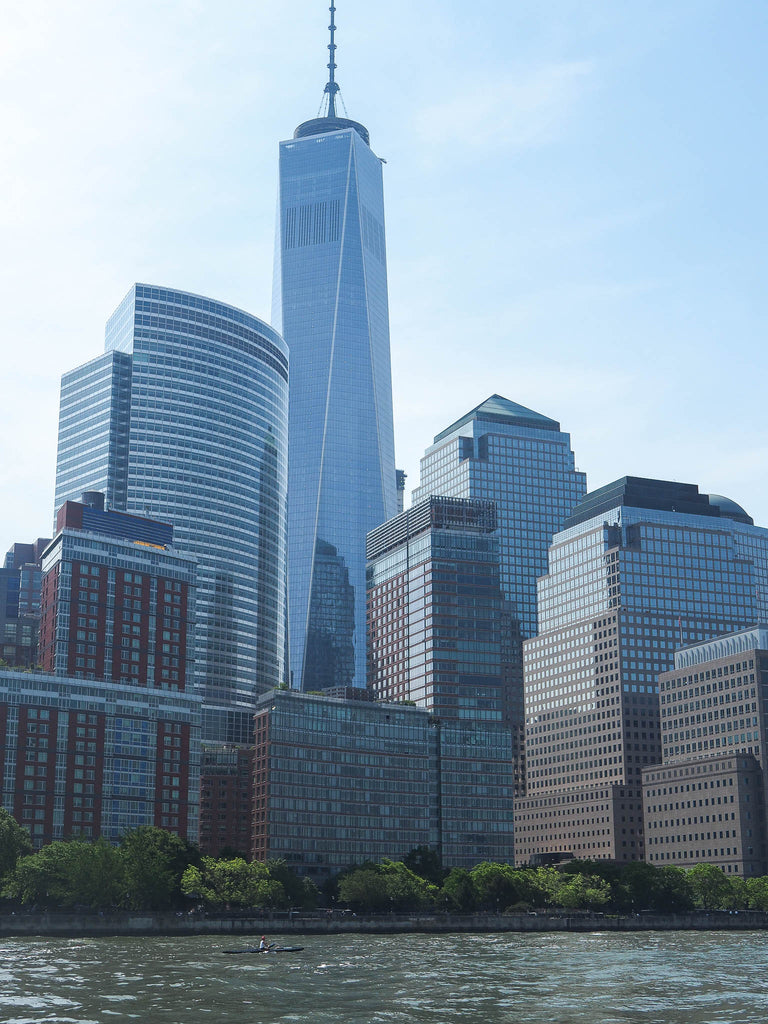 one-world-trade-center-hudson-river-new-york