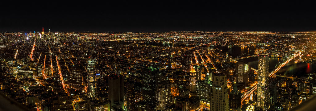 one-world-trade-center-view-by-night