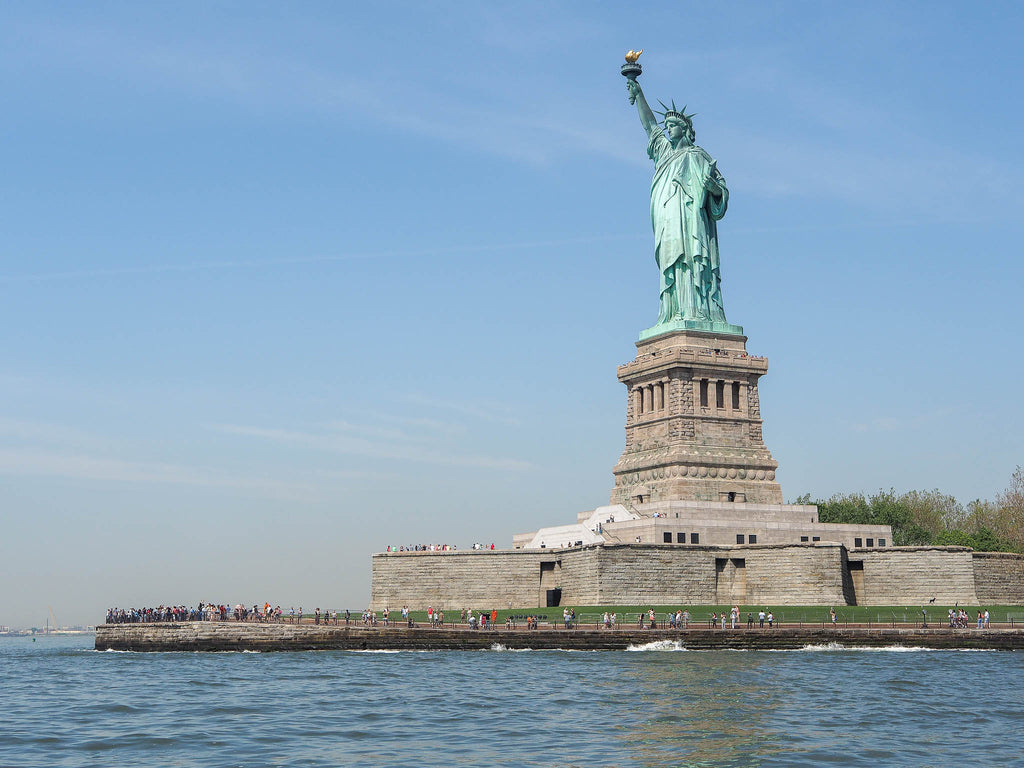 statue-of-liberty-new-york-cruise