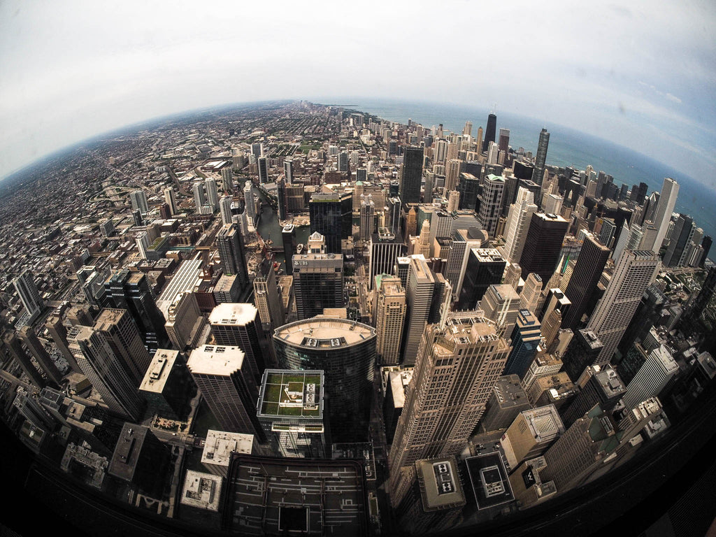 top-willis-tower