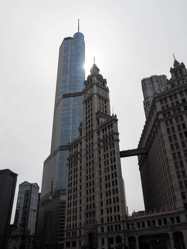 trump-tower-tribune-tower