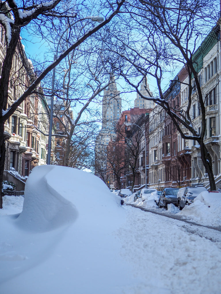 upper-west-side-neige-new-york