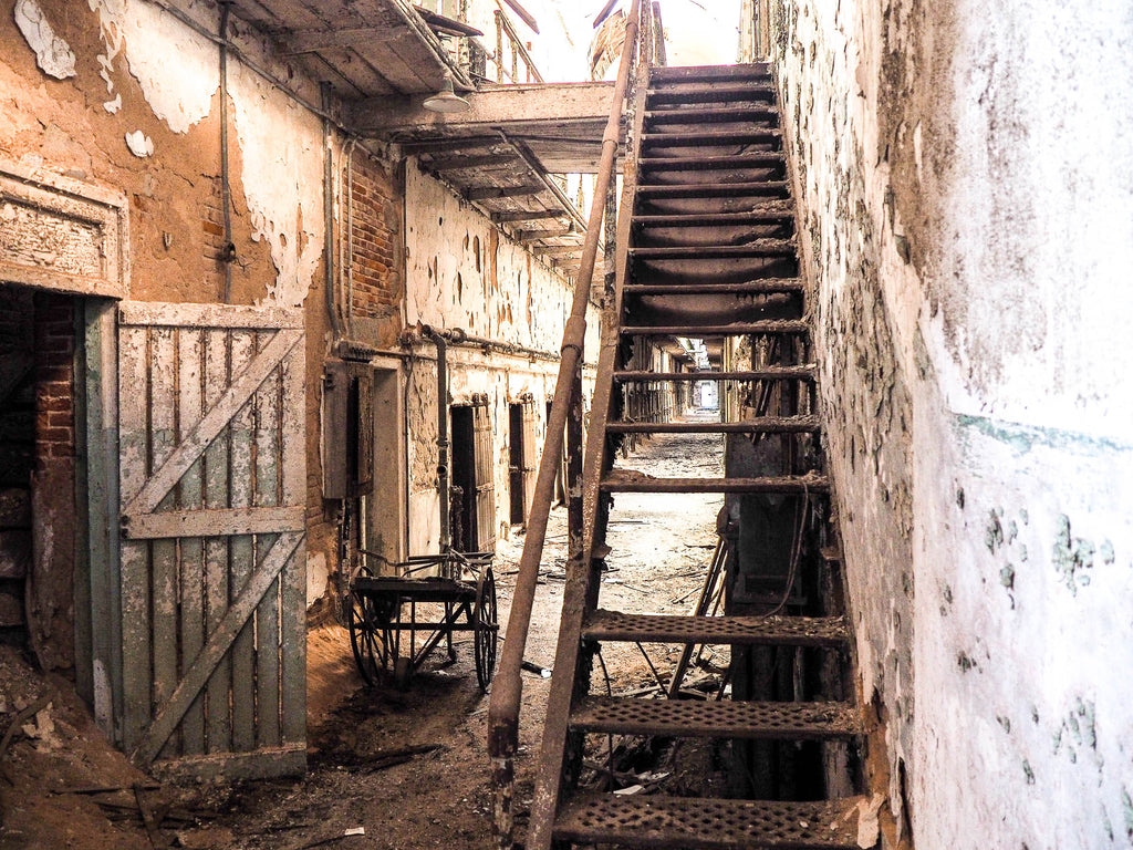 visite-eastern-state-penitentiary