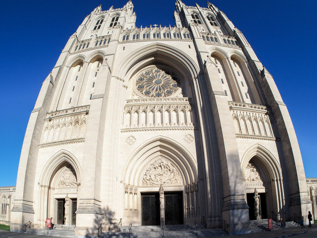 cathedrale-washington