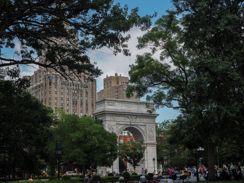 washington-square-arch