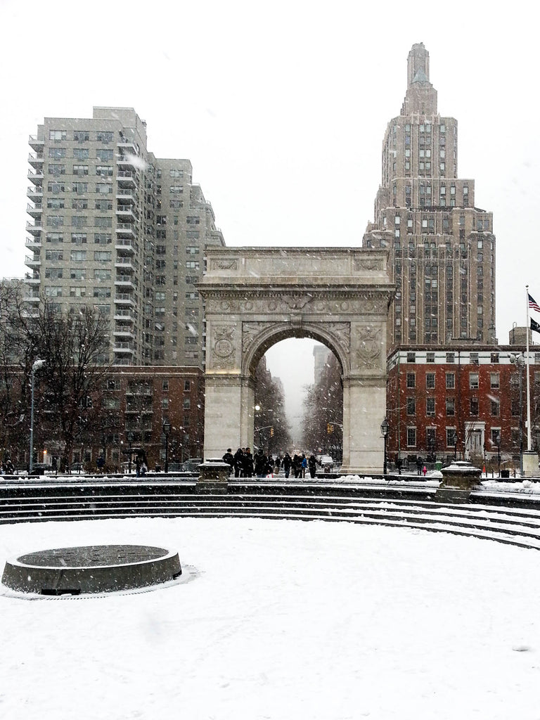 washington-square-park-snow