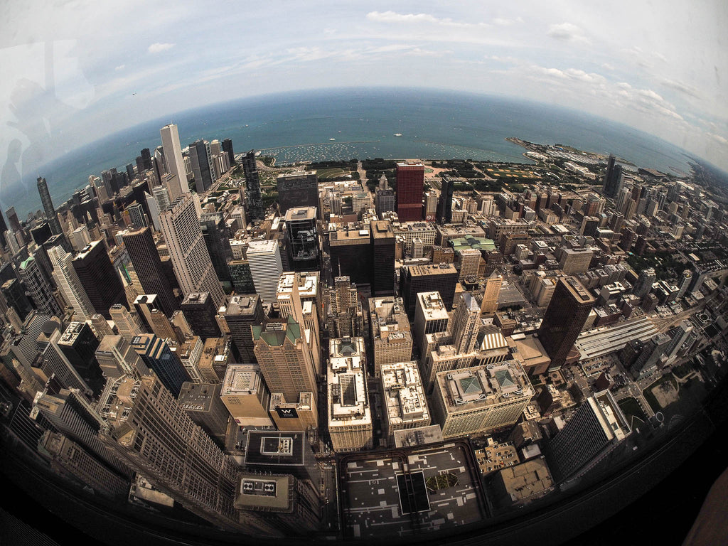 willis-tower-top