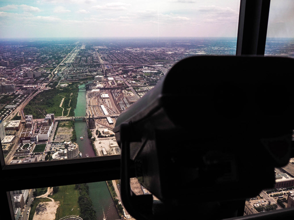 willis-tower-view