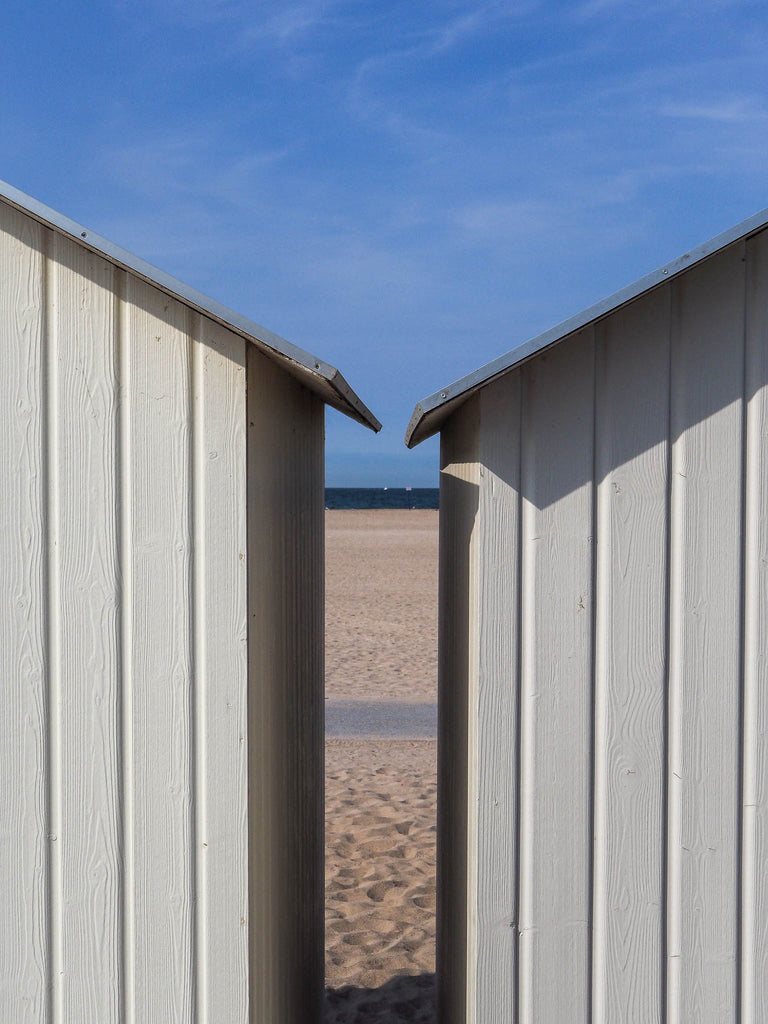 wooden-house-ouistreham