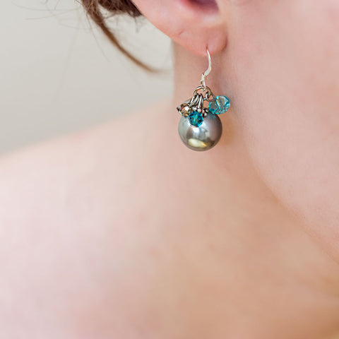 earrings-blue-gypsy