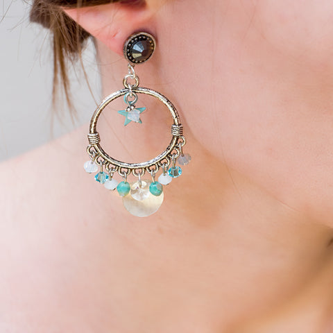 earrings-beach-boho