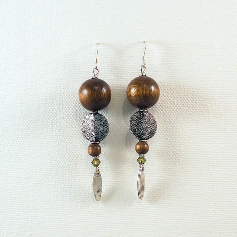 earrings-olive-boho