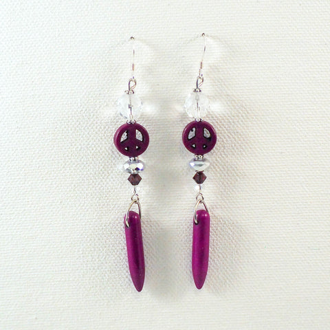 earrings-purple-gypsy