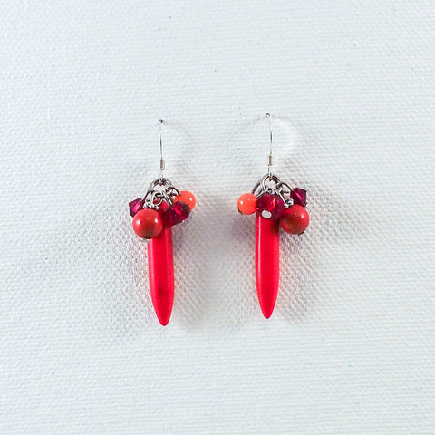 boucle-oreilles-rouge-gypsy