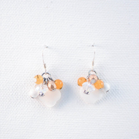 boucle-oreilles-giverny