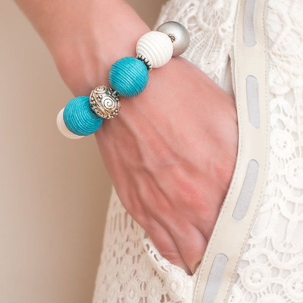 bracelet-little-normandy-turquoise