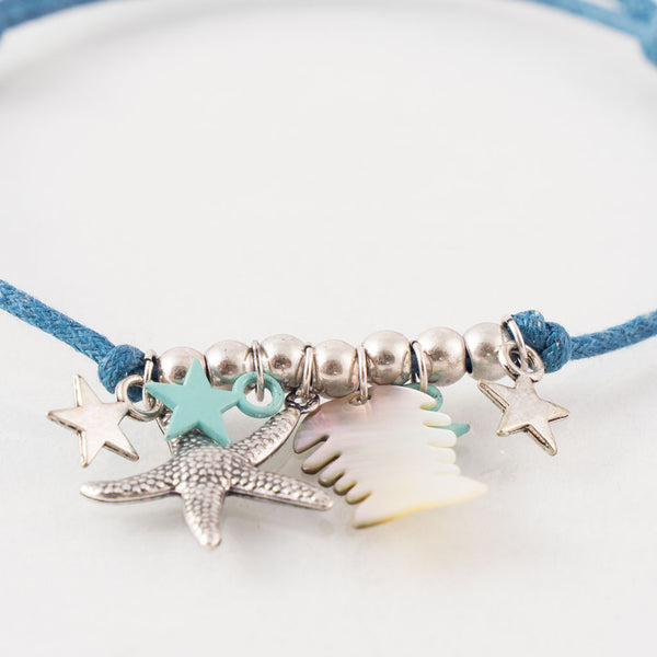bracelet-summer-blue-gypsy