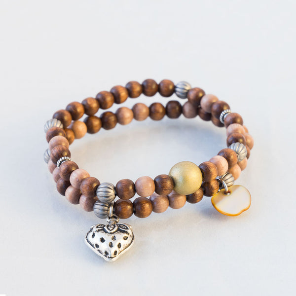 bracelet-gypsy-brown