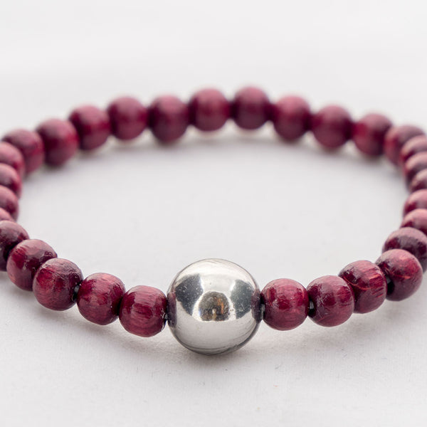 bracelet-burgundy-little-normandy