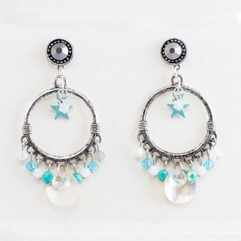 earrings-gypsy-beach