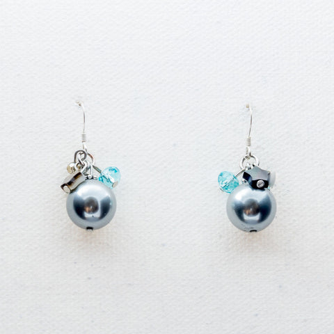 earrings-gyspy-style-beach