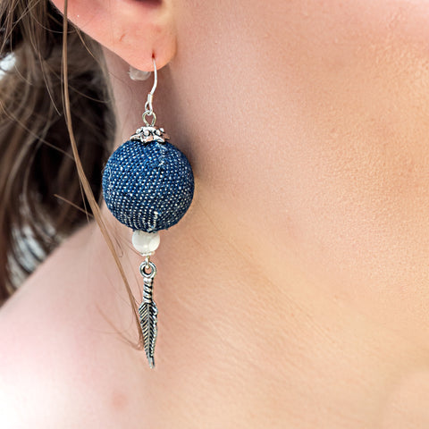 earrings-denim-gypsy-style