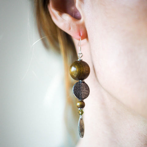 earrings-gypsy-giverny