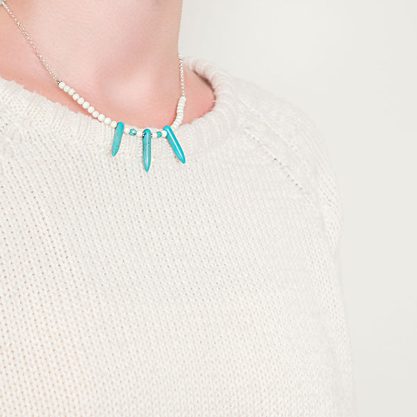 necklace-turquoise-beach