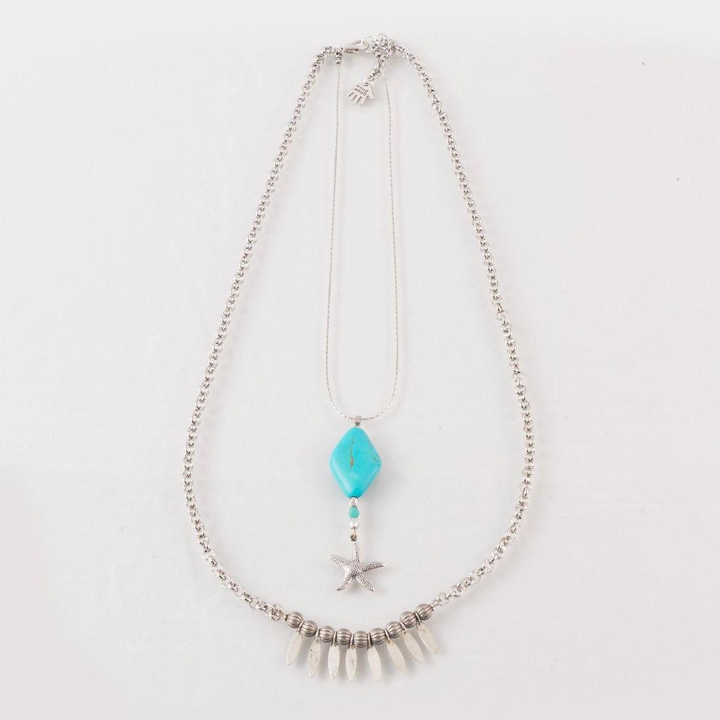 necklace-gypsy-turquoise