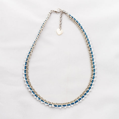 necklace-gypsy-beach-blue